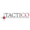 Tactico Partners